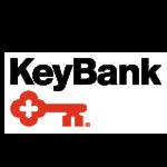 key-bank