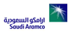 Head of Talent Saudi Aramco