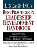 Best Practices in Global Leadership Development