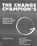 Best Practices in Change Management and Change Championship