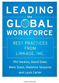 Best Practices in Leading the Global Workforce