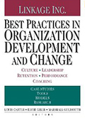 Best Practices in Organization Development and Change