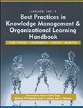 Best Practices in Knowledge Management & Organizational Learning
